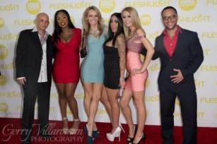 XBIZ Awards 2014-2370_800x533