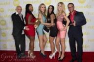 XBIZ Awards 2014-2372_800x533