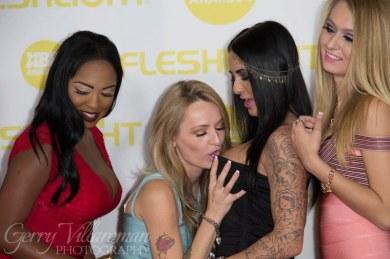 XBIZ Awards 2014-2378_800x533