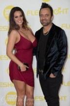 XBIZ Awards 2014-2393_400x600