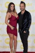 XBIZ Awards 2014-2394_400x600