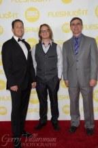 XBIZ Awards 2014-2402_400x600