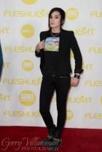 XBIZ Awards 2014-2421_400x600