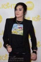 XBIZ Awards 2014-2423_400x600