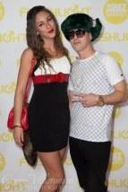XBIZ Awards 2014-2433_400x600