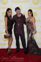 XBIZ Awards 2014-2438_400x600