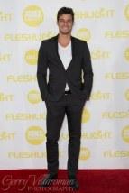 XBIZ Awards 2014-2456_400x600