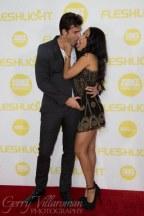 XBIZ Awards 2014-2459_400x600