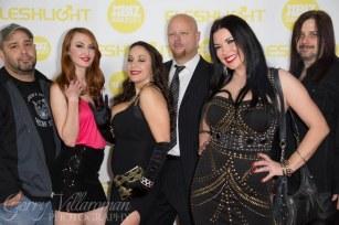 XBIZ Awards 2014-2464_800x533