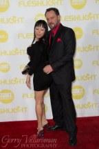 XBIZ Awards 2014-2481_400x600