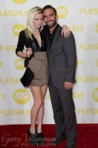 XBIZ Awards 2014-2484_400x600