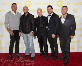 XBIZ Awards 2014-2488_746x600