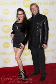 XBIZ Awards 2014-2493_400x600
