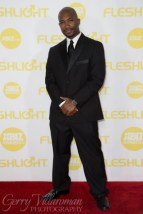 XBIZ Awards 2014-2494_400x600