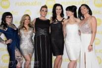 XBIZ Awards 2014-2501_800x533