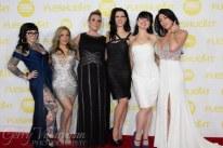 XBIZ Awards 2014-2503_800x533