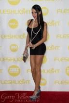 XBIZ Awards 2014-2517_400x600