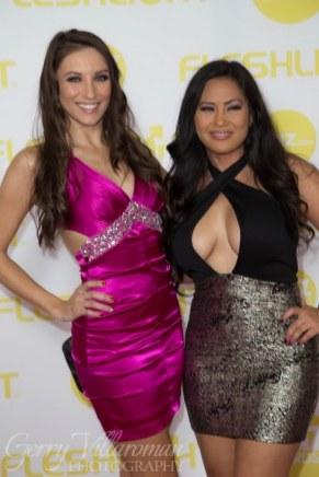 XBIZ Awards 2014-2530_400x600