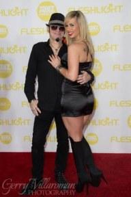 XBIZ Awards 2014-2537_400x600