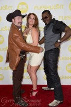 XBIZ Awards 2014-2548_400x600