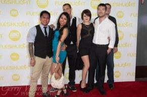 XBIZ Awards 2014-2550_800x533