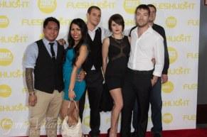 XBIZ Awards 2014-2552_800x533