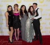 XBIZ Awards 2014-2555_678x600