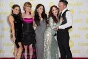 XBIZ Awards 2014-2556_800x533