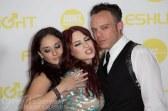 XBIZ Awards 2014-2558_800x533