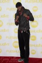 XBIZ Awards 2014-2565_400x600