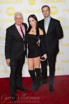 XBIZ Awards 2014-2571_400x600