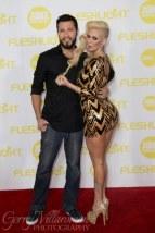 XBIZ Awards 2014-2579_400x600