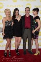 XBIZ Awards 2014-2584_400x600