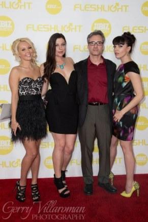 XBIZ Awards 2014-2585_400x600