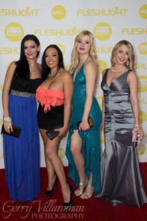 XBIZ Awards 2014-2587_400x600
