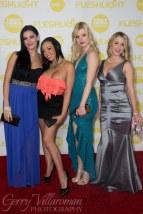 XBIZ Awards 2014-2589_400x600