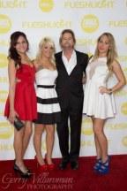 XBIZ Awards 2014-2611_400x600