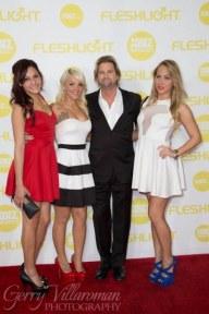 XBIZ Awards 2014-2612_400x600