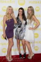 XBIZ Awards 2014-2641_400x600