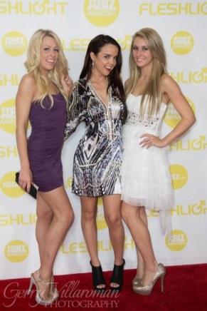 XBIZ Awards 2014-2642_400x600