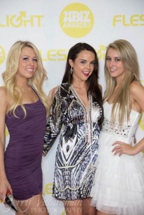 XBIZ Awards 2014-2643_400x600