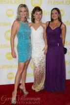 XBIZ Awards 2014-2664_400x600