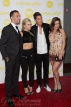 XBIZ Awards 2014-2666_400x600