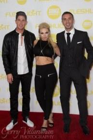 XBIZ Awards 2014-2671_400x600