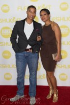XBIZ Awards 2014-2676_400x600