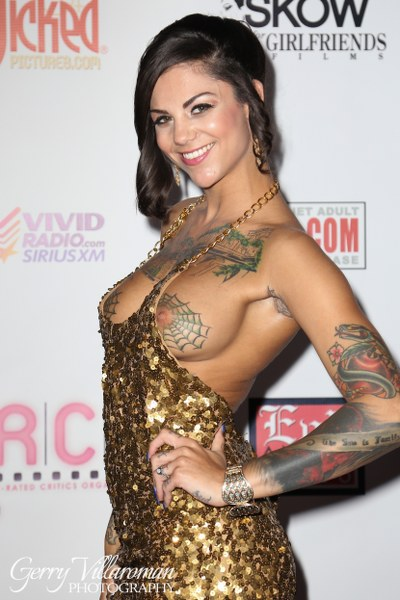 Kendra lust enjoys video games and sex 7
