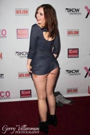 Jodi Taylor