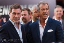 The Expendables 3-9996