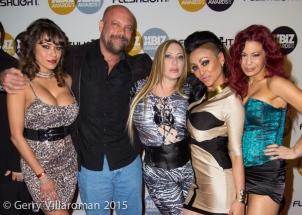 Villaroman XBIZ 2015-8009