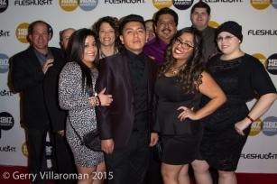 Villaroman XBIZ 2015-8028